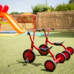 Tommies Childcare - Little Hollies Pre-School Coventry