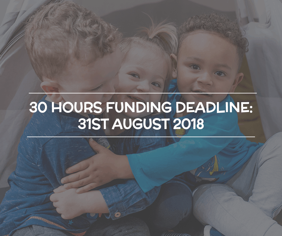 30-hours-funding