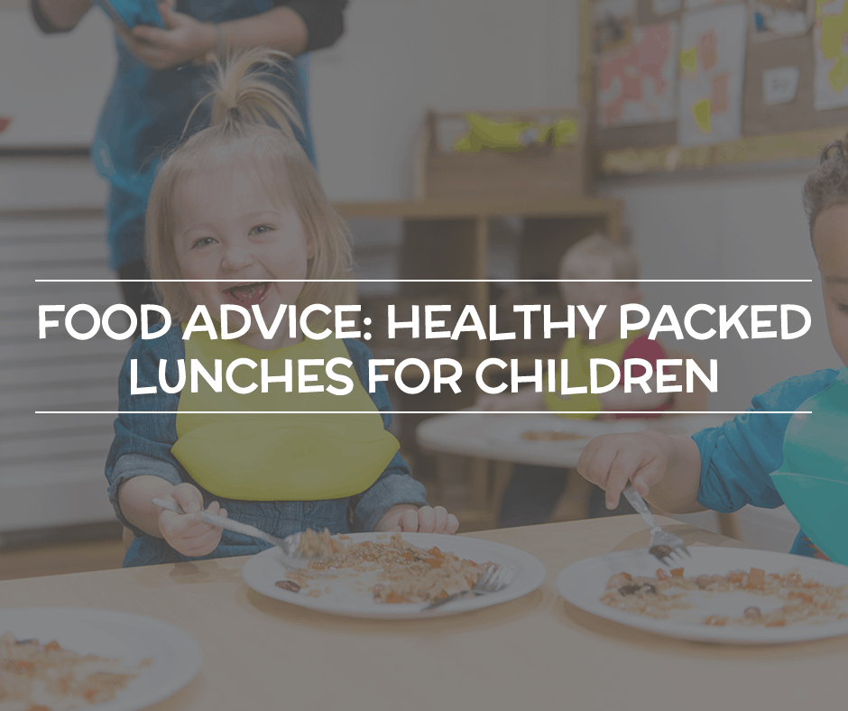 healthy-packed-lunches-children