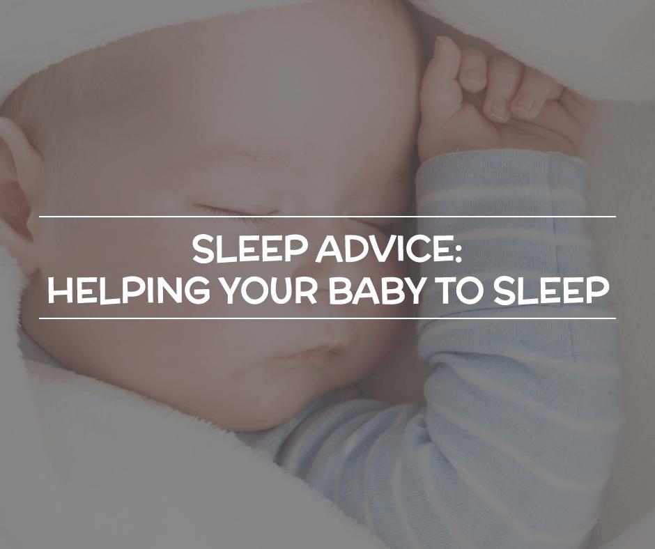baby-sleep-advice