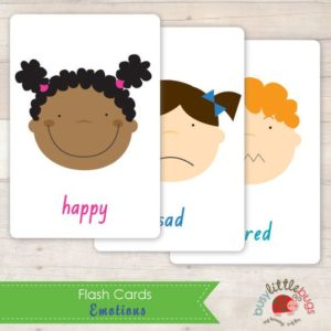child-emotions-picture-cards