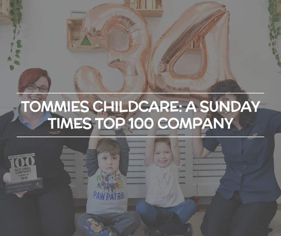 sunday-times-top-100-best-companies